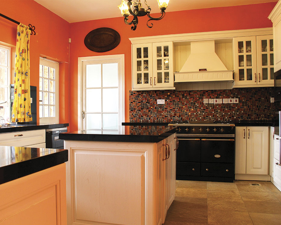 Terry interior designs interior designers in nairobi kenya for Kenya kitchen designs