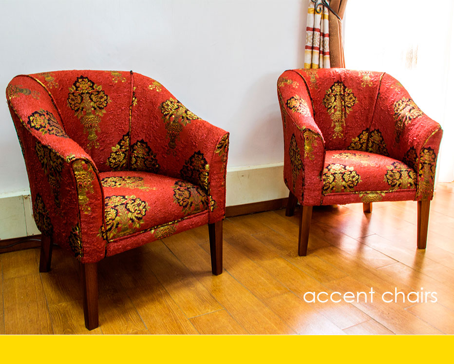 terry-designs-accent-chairs