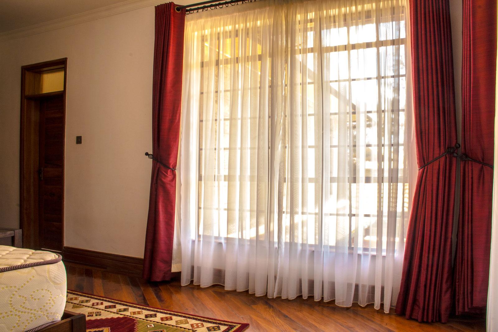 karen-residence-room-2