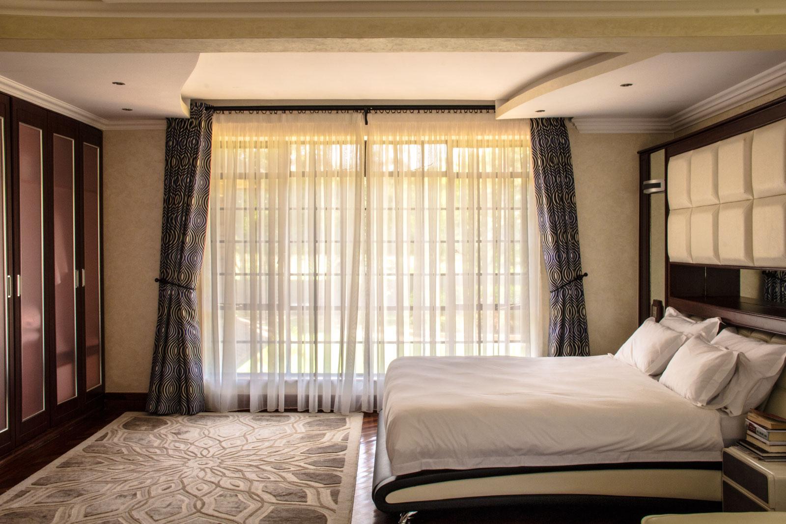 karen-residence-room