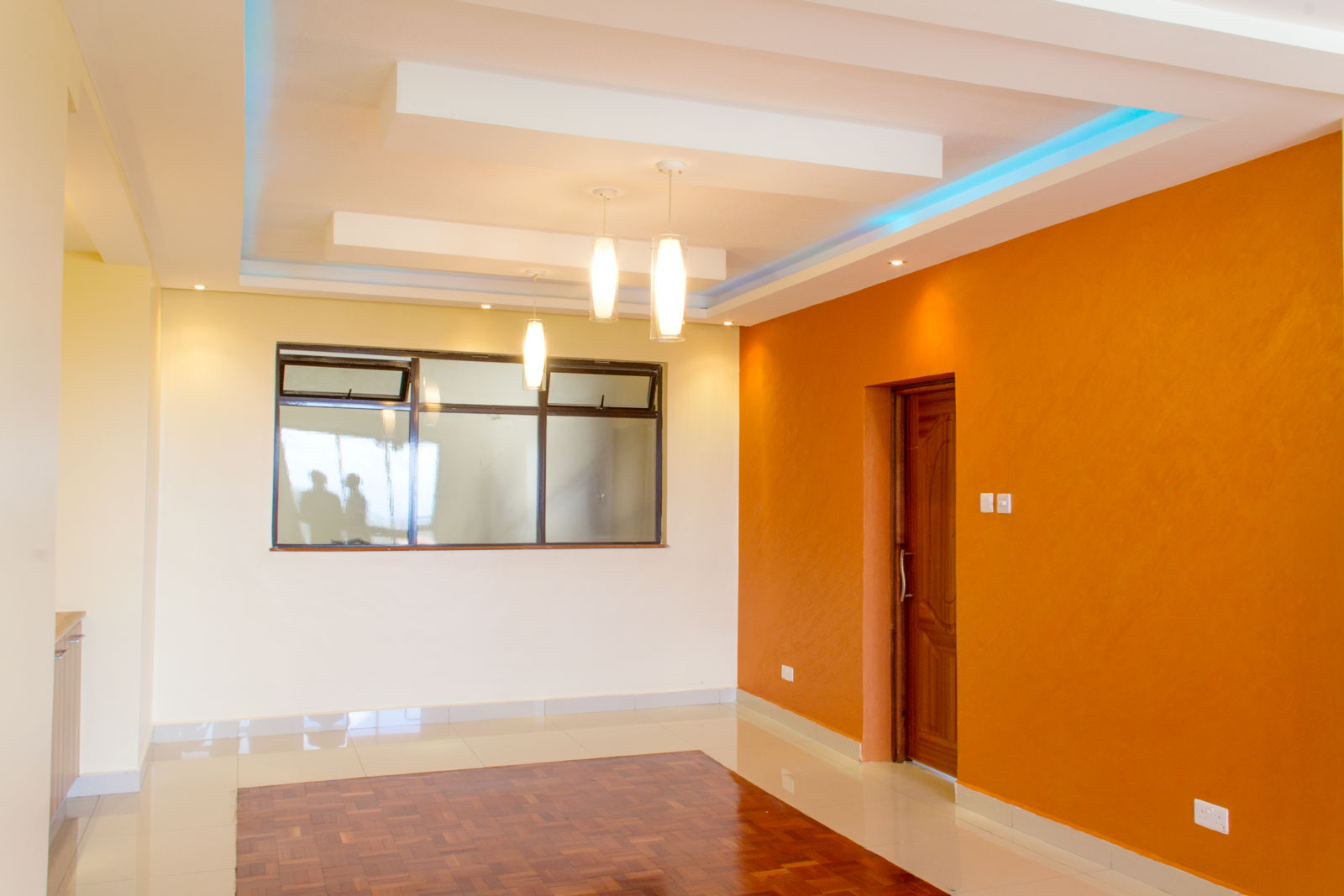 painting, curtains, colour schemes, gypsum ceiling