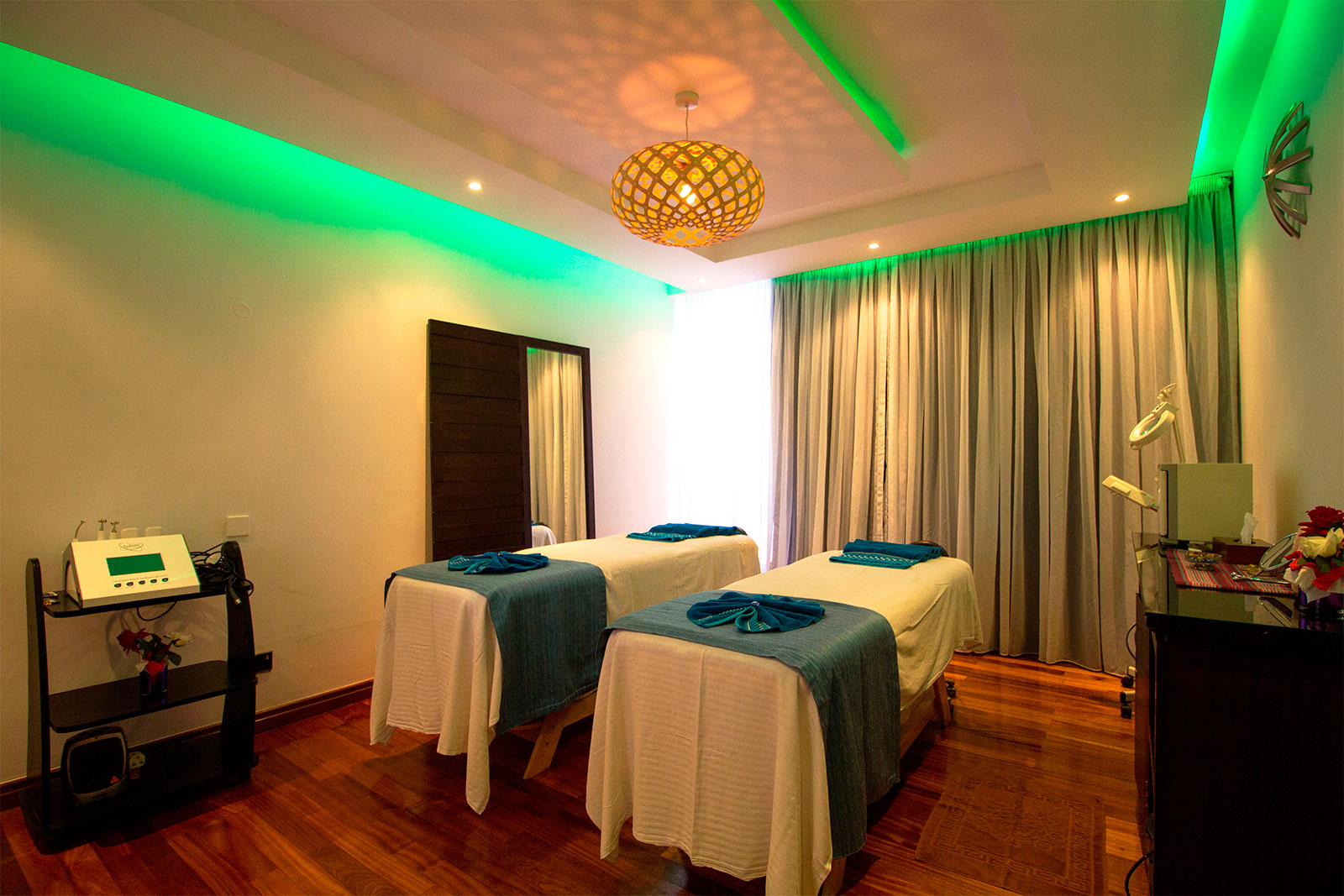 manicure, pedicure, revitalize, wellness, spa, massage