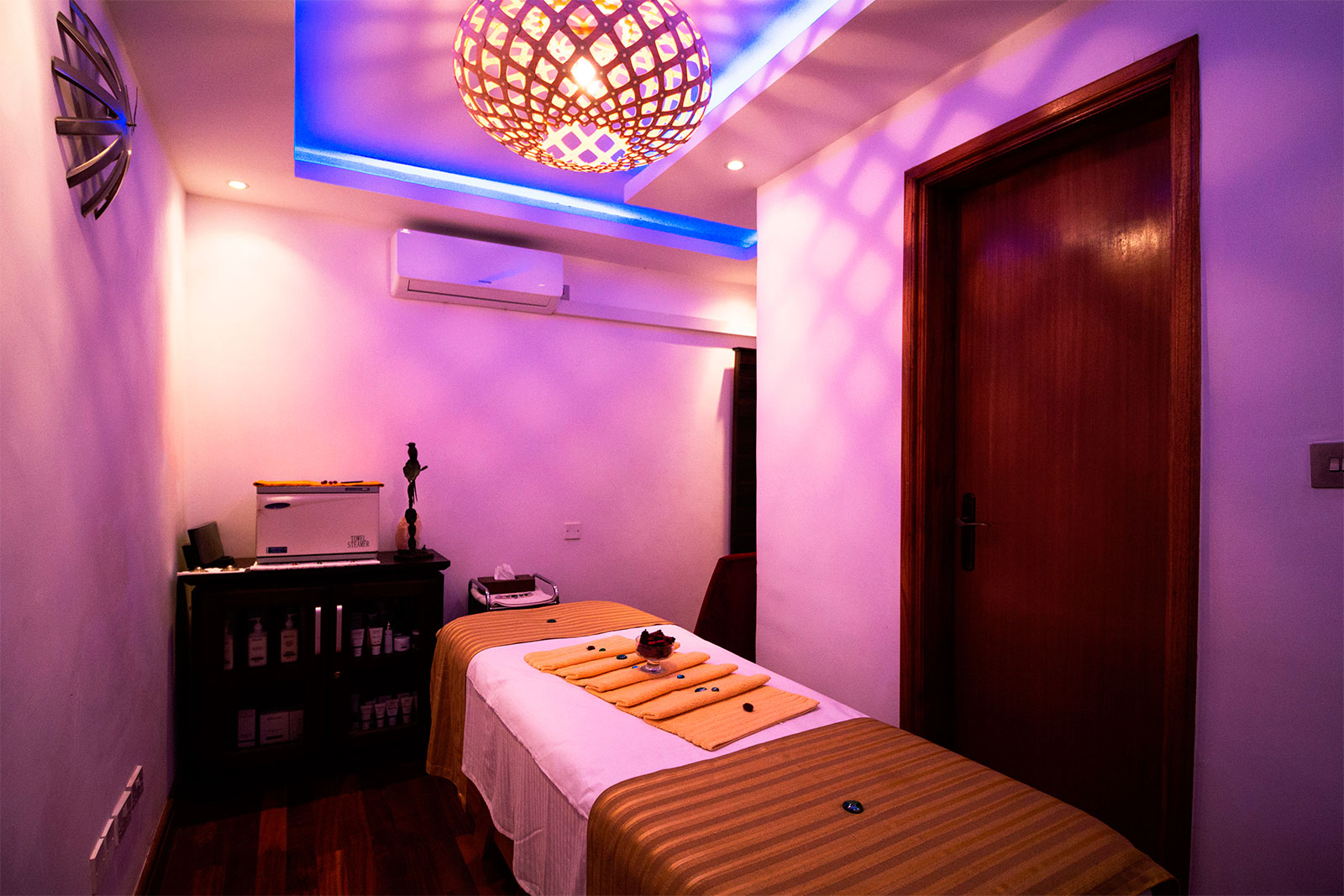 manicure, massage, revitalize, wellness, spa